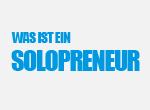 Was ist ein Solopreneur?