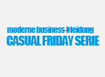 moderne-business-kleidung-casual-friday